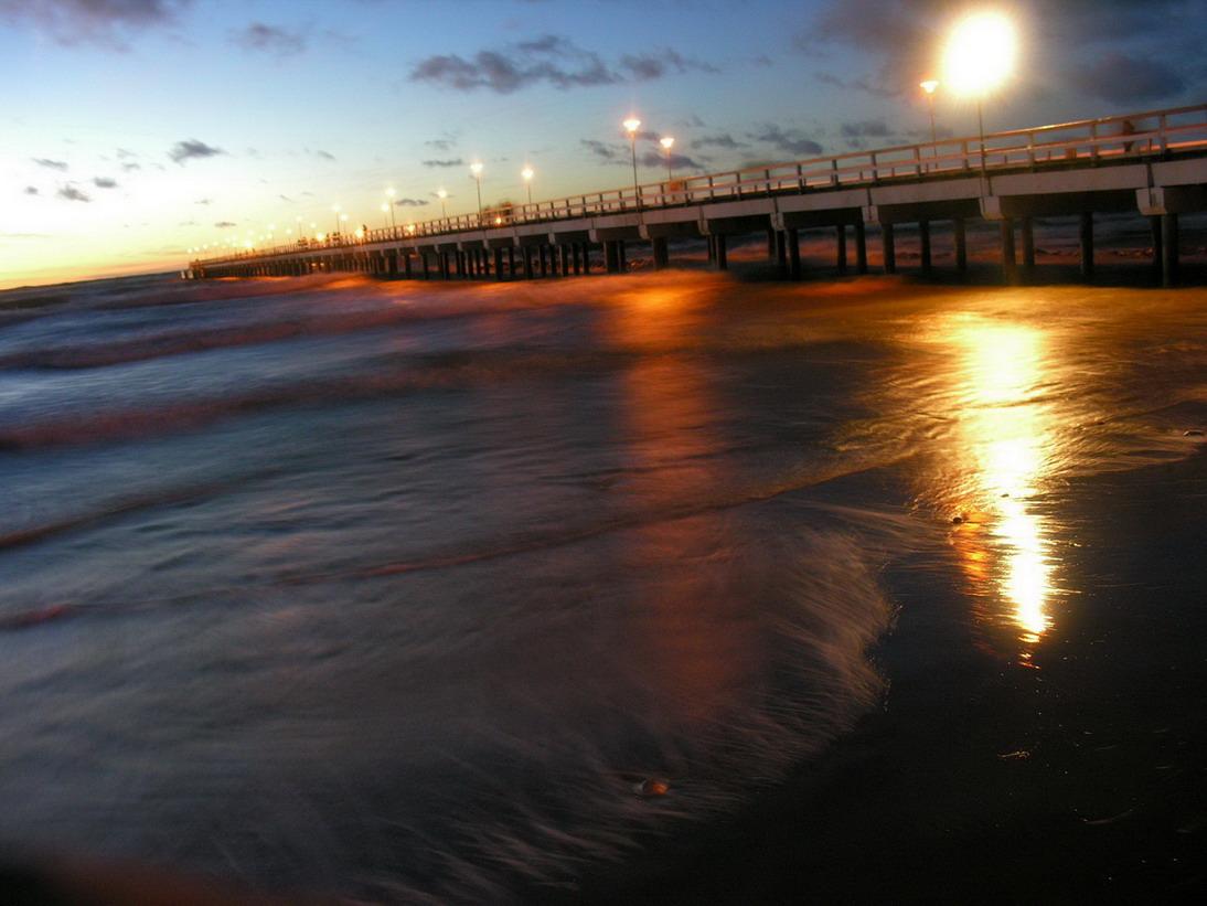 tiltas