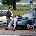 stotele-linskmas-isbandymas-komandai