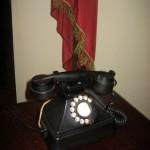burmistro-telefonas