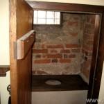 burmistro-tualetas-1