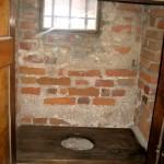 burmistro-tualetas
