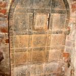 kalejimo-durys-keramikos-muziejuje