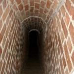 kaliniu-laiptai