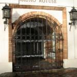 kauno-rotuses-vartai