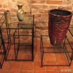 keramikos-muziejus-1