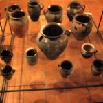 keramikos-muziejus-2