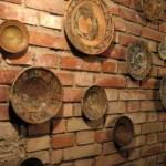 keramikos-muziejus-3