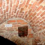 keramikos-muziejus-4