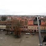 pro-rotuses-balkona-2