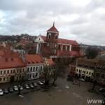 pro-rotuses-balkona-3
