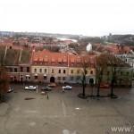pro-rotuses-balkona-4