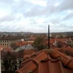 pro-rotuses-balkona-7