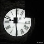 rotuses-laikrodis