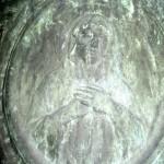 rotuses-varpas-2