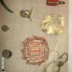 amuletai-2