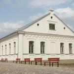 daugiakulturis-centras