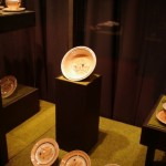 eksponatai-velniu-muziejuje