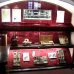 eksponatas