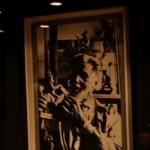 eksponatas-velniu-muziejuje