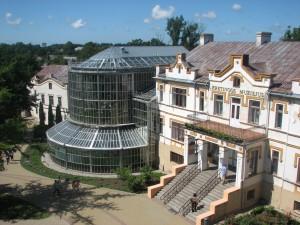 kretingos-muziejus