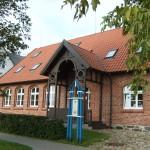 liudviko-rezos-kulturos-centras