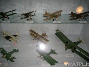 lt-aviacijos-muziejus-1