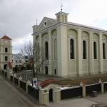 mauzoliejaus-vieta
