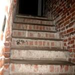 muziejaus-laiptai