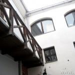 muziejaus-vidaus-kiemelis