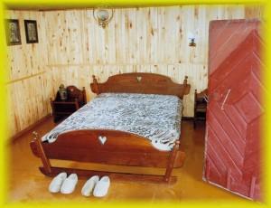 orseides-kambarys