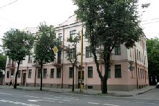 pedagoginis-muziejus