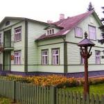 prienu-krasto-muzieus