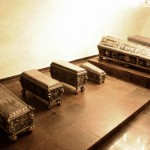 radvilu-mauzoliejus