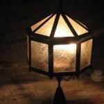 senovine-lempa