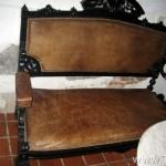 senovinis-fotelis