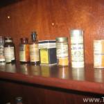 senoviniu-vaistu-pavyzdziai