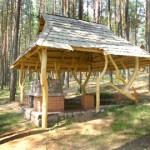 sonatos_kaimo_turizmo_sodyba_0008