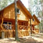 sonatos_kaimo_turizmo_sodyba_0009