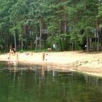sonatos_kaimo_turizmo_sodyba_0010