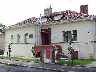 sugiharos-namai