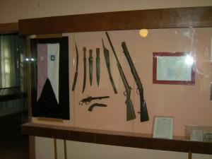 sukilimo-muziejaus-ekspozicijos