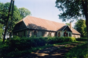 sukilimo-muziejus