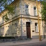 telekomunikaciju-pasto-muziejus