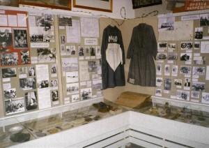 tremties-ir-rezistencijos-muziejus