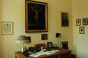 tumo-vaizganto-muziejus