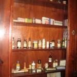 vaistu-buteliukai
