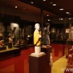 velniu-muziejaus-eksponatai