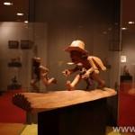 velniu-muziejuje