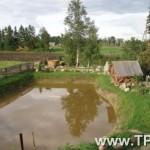 kaimo-turizmo-sodyba-namastra