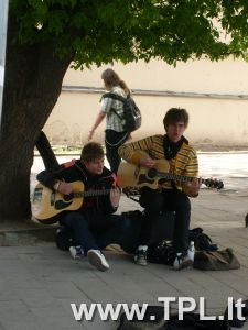 gatves_muzikos_diena